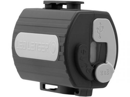 Batería XEO, H14R.2, H7.2 Y H7R.2 POWER BOX