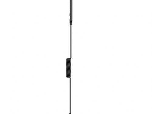MT14 Pulsador remoto para linterna