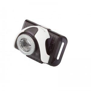 B3 Led Lenser Linterna para bicicleta