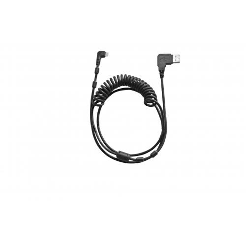 USB CABLE PROLONGADOR